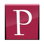 ICPC 2012 icon