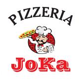 Pizzeria JoKa icon