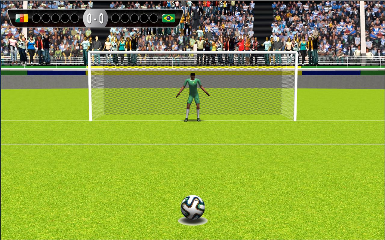 download game real football 2016 download game real football 2016