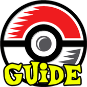 Guide for Pokemon Go FREE icon
