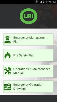 Plan4it apk screenshot