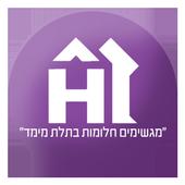 Hayim Zaken icon