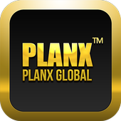 PLANX GLOBAL icon