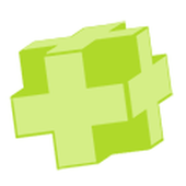 PharmaCessions icon