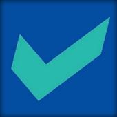 PlanDentalApp icon