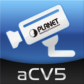 aCV5 Viewer icon