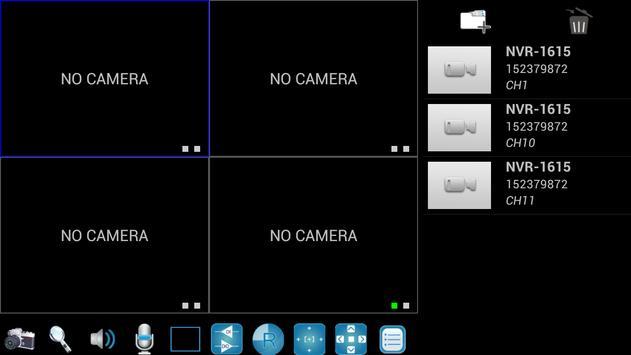 aCV5 Viewer apk screenshot