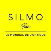 SILMO 2015 icon