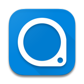 PlanGrid – for Construction icon
