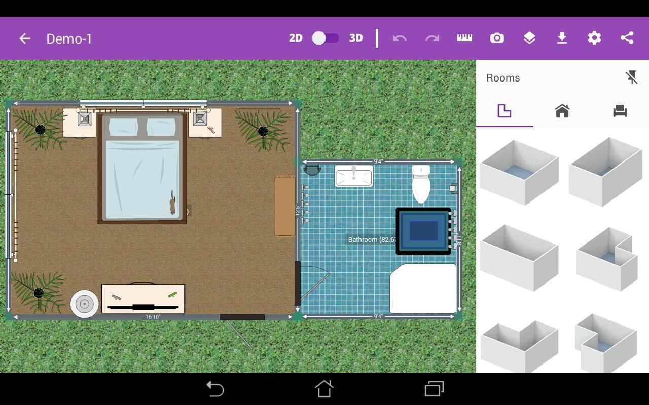 Bedroom Design Apk Download Free Lifestyle App For