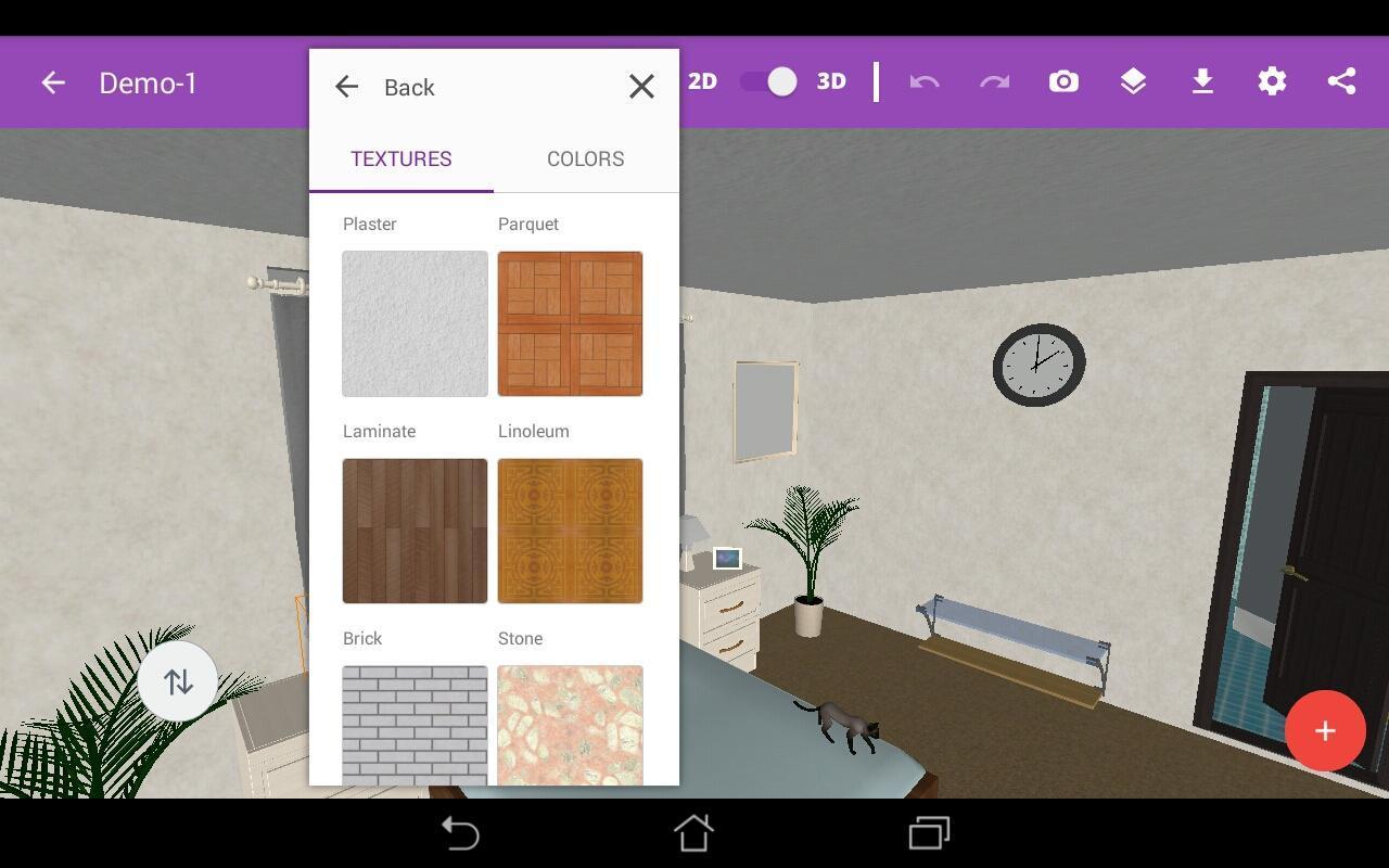 bedroom design app free. bedroom design apk screenshot. bedroom