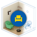 Home Planner for IKEA APK