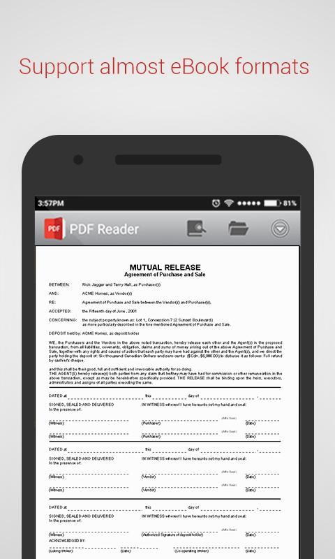 Pdf reader document viewer apk download free tools app for Document viewer pdf apk