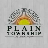 Plain Township Mobile App icon