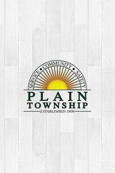 Plain Township Mobile App apk screenshot