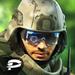Soldiers Inc: Mobile Warfare APK