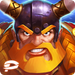 Nords: Heroes of the North APK