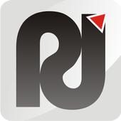 Plastic Industries Directory icon