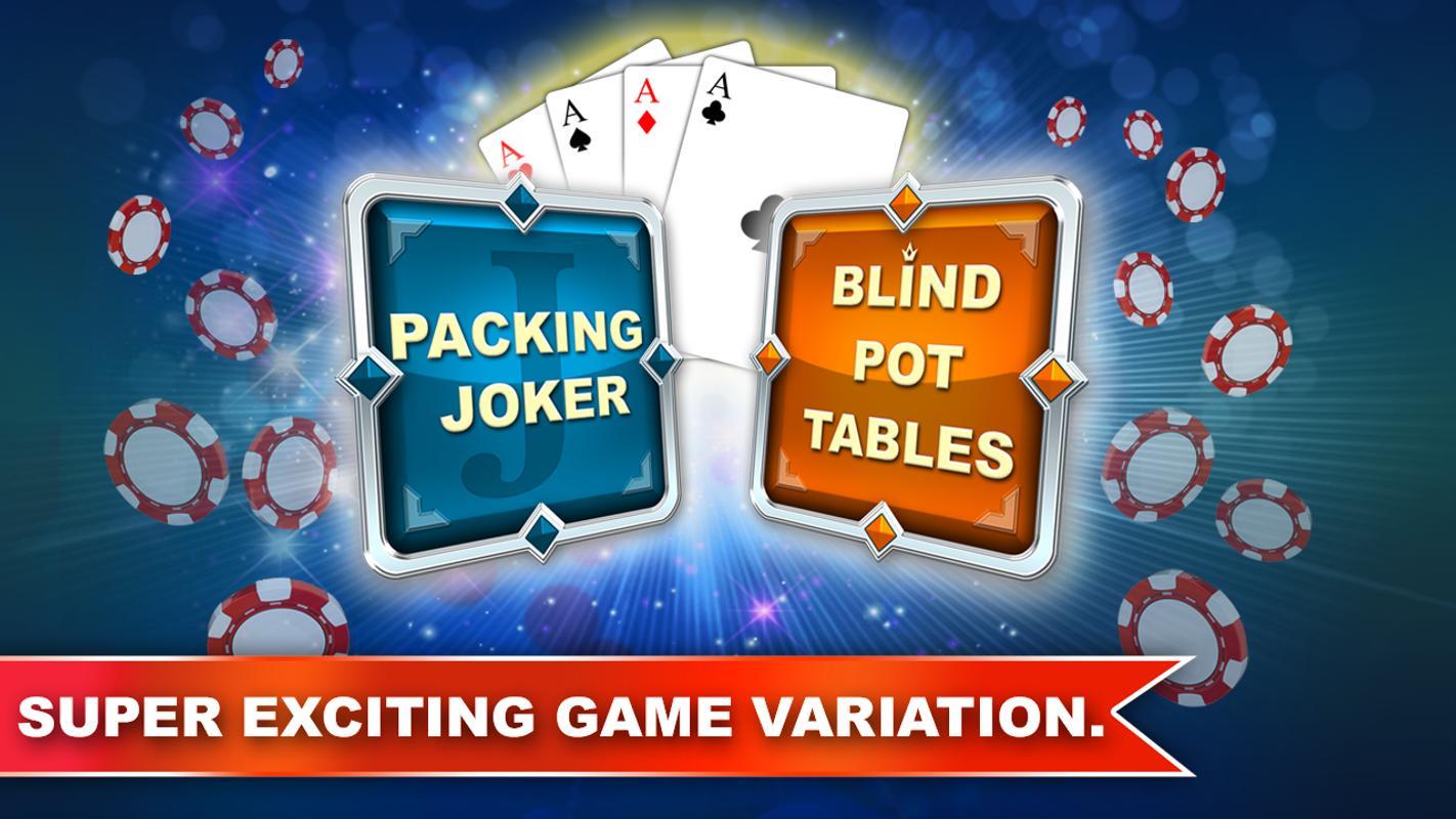 Г киева казино