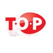 TOP MARKETING MOBILE icon