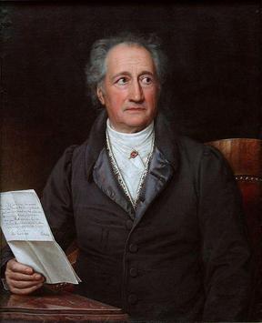 Faust. J.W. von Goethe. apk screenshot