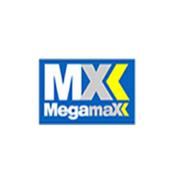 mega-max.dailer icon
