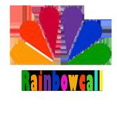 Rainbowcall icon