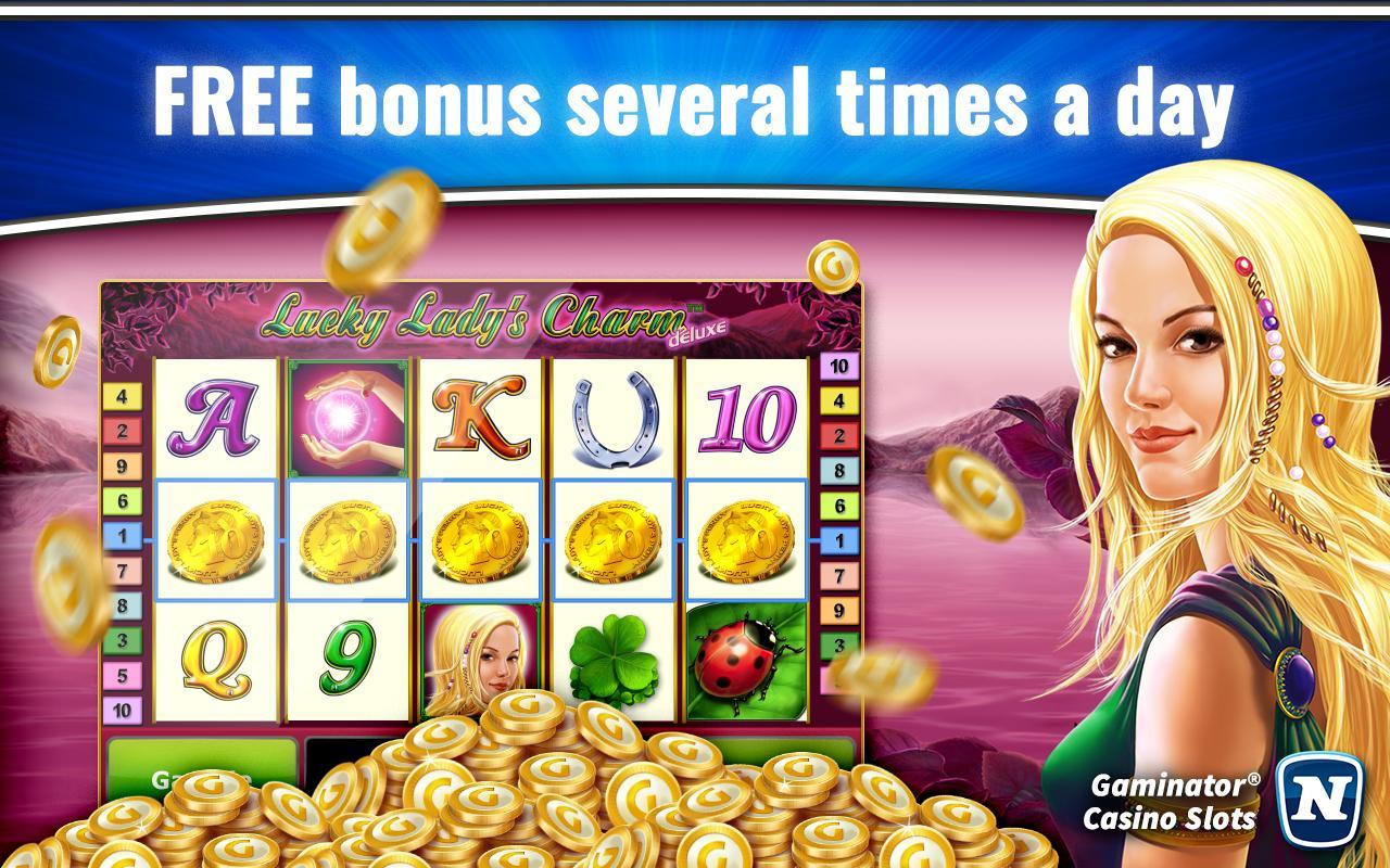 5 казино на деньги на кпк wm