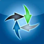 Platinum Mobile – Credit Card icon