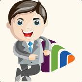 PlayVoyp icon