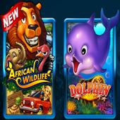 Play8oy Slot Game icon