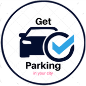 Get Parking...in any place (Unreleased) icon