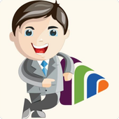 PlayVoyp Dialer icon