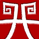 大器博物館 icon