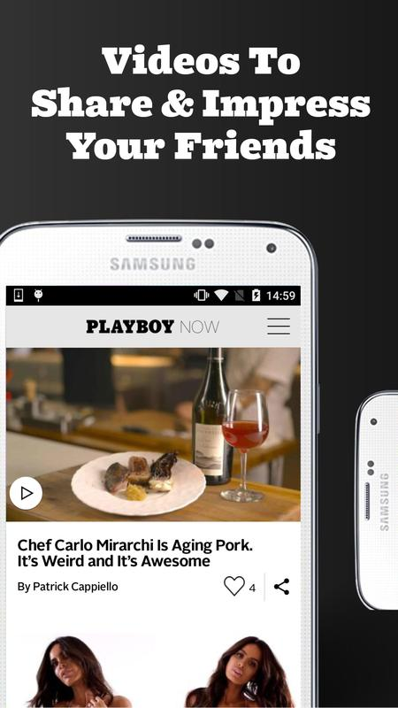 Playboy NOW APK Download - Free Video Players \u0026 Editors APP for Android | APKPure.com