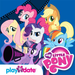 My Little Pony: Story Creator APK