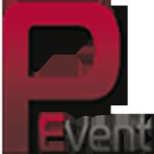 Powerevent icon