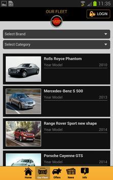 Players apk screenshot