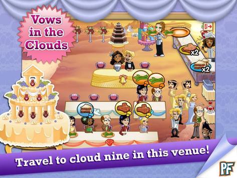 wedding dash online