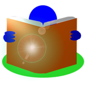 Smart Reader - La Bibbia icon