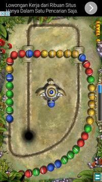 New Marble Legend - Guide apk screenshot