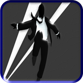 New Vector - Guide icon