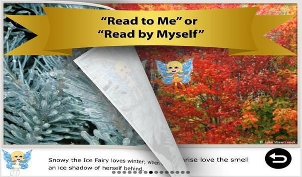 Playrific Interactive Kidbooks apk screenshot