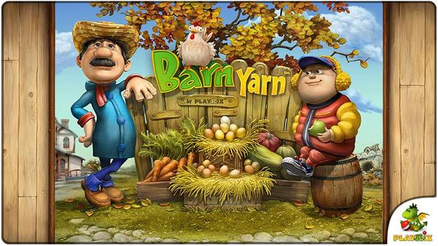 Barn Yarn APK Download - Free Simulation GAME for Android ...