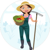 Guides Gardenscapes New Acres icon