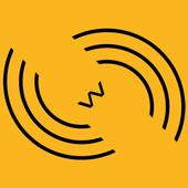 Wizz - Vibrations messenger icon