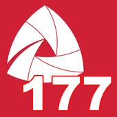 Enterprise177 icon