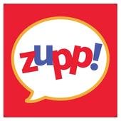 Zupp! icon