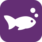 Plenty More Fish - Dating​ icon