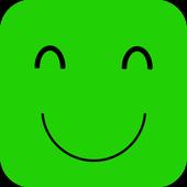 PleasOn icon